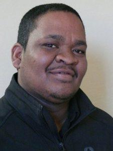 Thomas (Tommy) Olivier - Kohin se betrokkenheid in Hoërskool Upington High School
