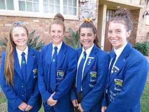 Suid-Afrikaanse Nasionale Saalperd Kampioenskappe